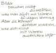 huisken-spruch2-1